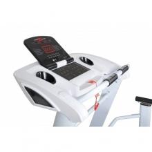 Беговая дорожка CardioPower TR150