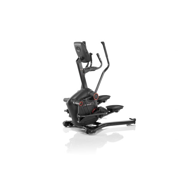 Латеральный тренажер Bowflex LateralX LX3i