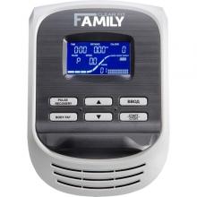 Велотренажер Family FR 30