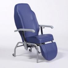 Гериатрическое кресло Vermeiren Normandie