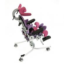 Детское ортопедическое кресло-коляска LIW LiliSIT