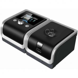 Прибор для искусственной вентиляции легких BMC ReSmart G2 BPAP Y30T