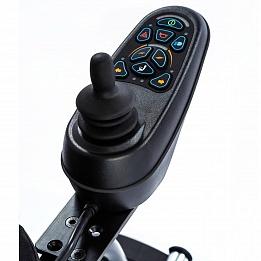 Многофункциональный контроллер