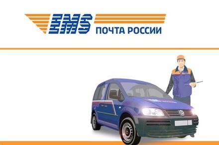 supportshop.ru